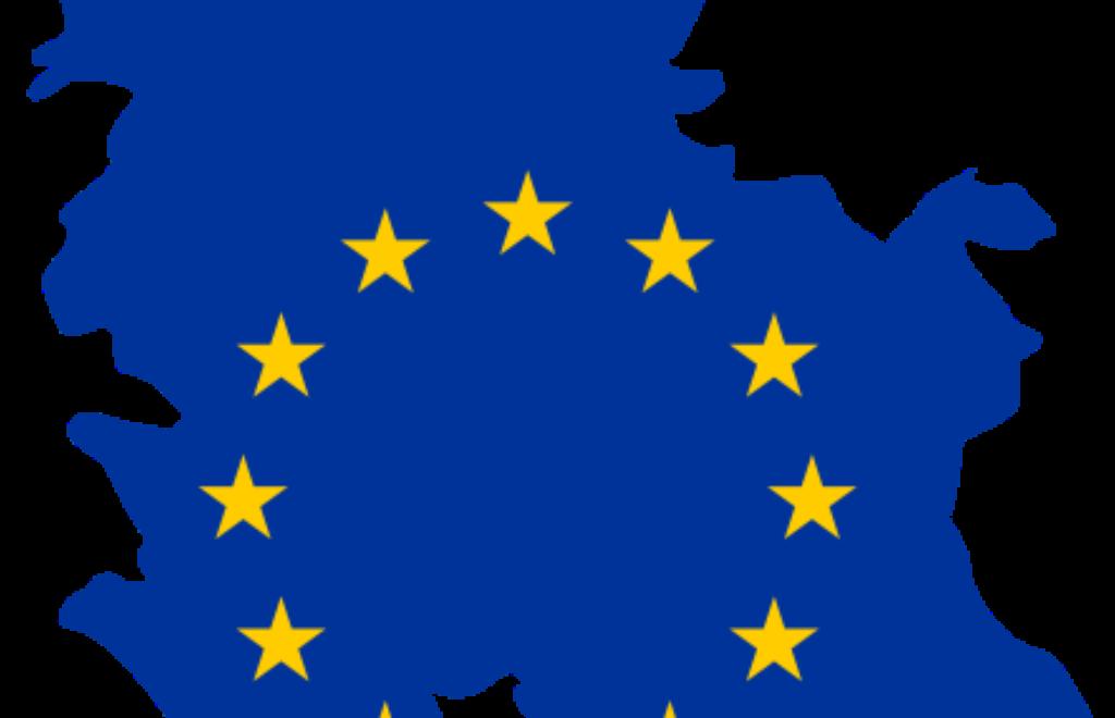 442px-Serbia_EU_(without_Kosovo).png