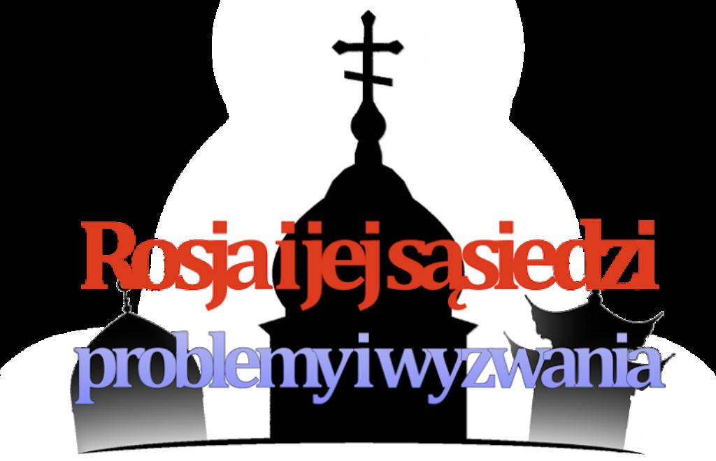 kopu_y_na_kuli_po_korekcie_zmniejszone.png