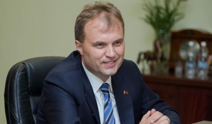 shevchuk.jpg