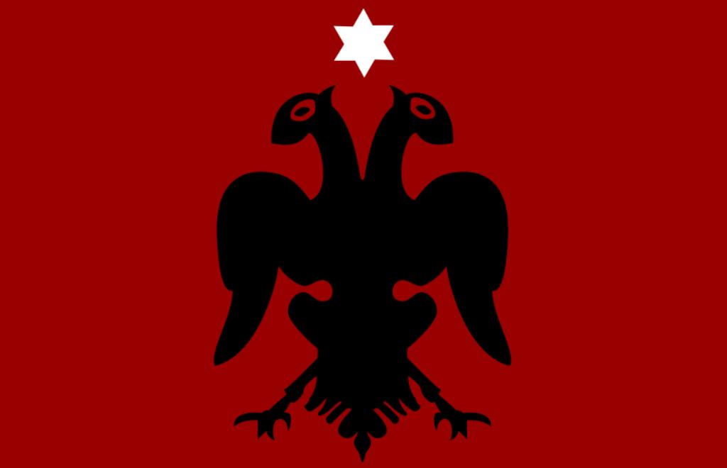 800px-Autonomous_Albanians_June-Nov_1912.png