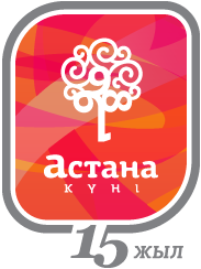 Astana-day.png