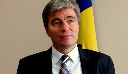 DIAPO - Eugen Carpov - vice-premier ministre moldave 1.jpg
