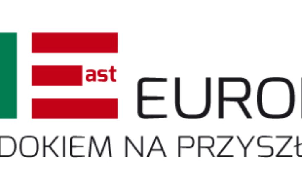 Ezwid_logo.jpg