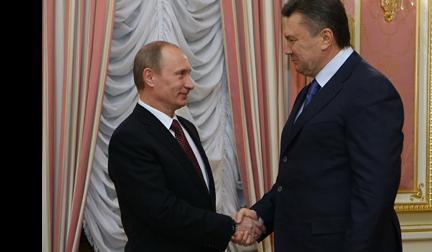Vladimir_Putin_in_Ukraine_27_April_2010-4.jpeg