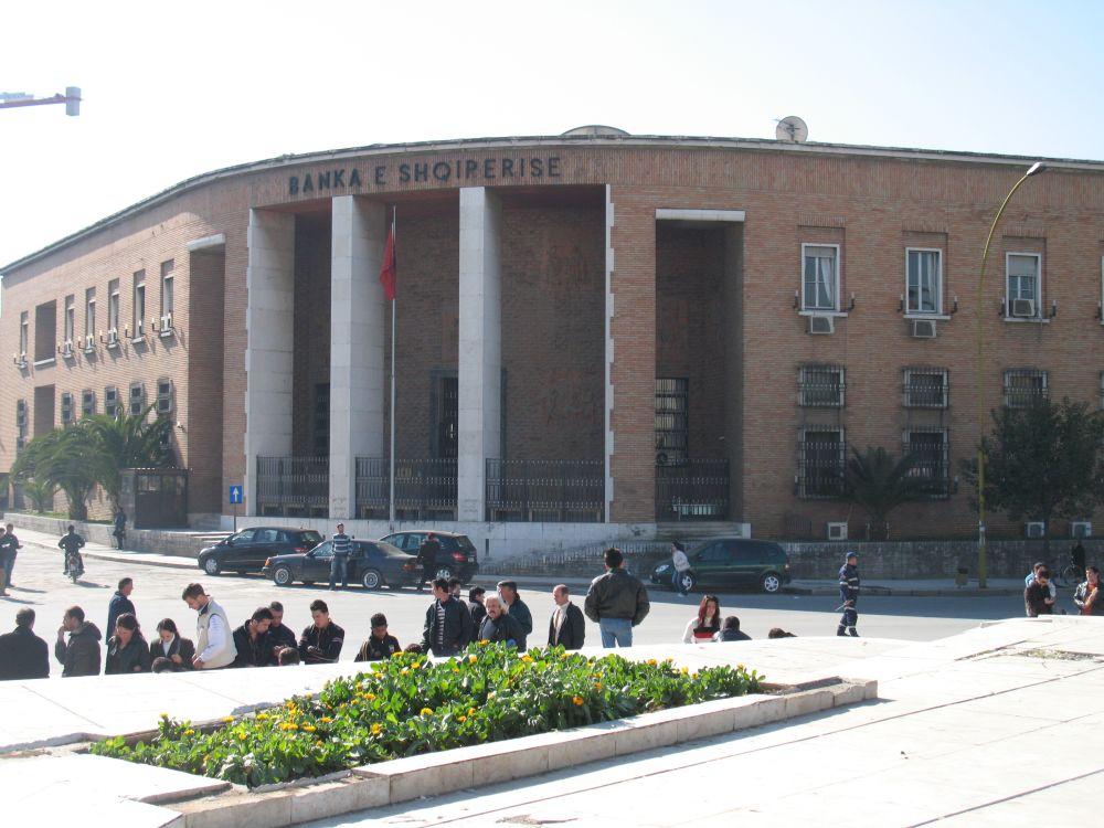 29.01.2014 albanian bank2
