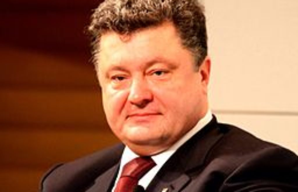 256px-Munich Security Conference 2010 Poroshenko small