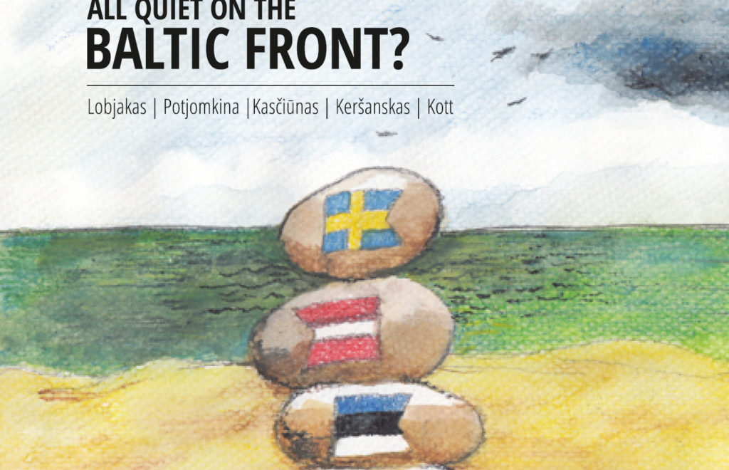 cover12015