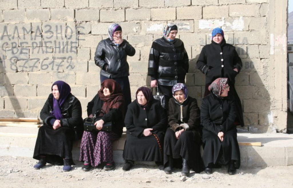 north-caucasus-9june16-women
