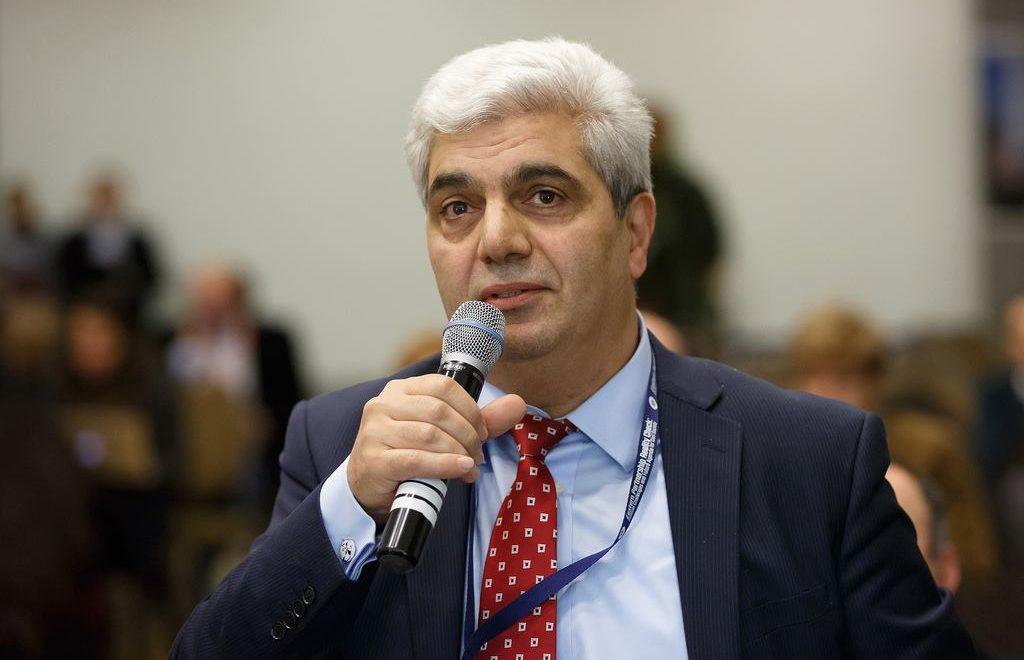 Grigoryan image