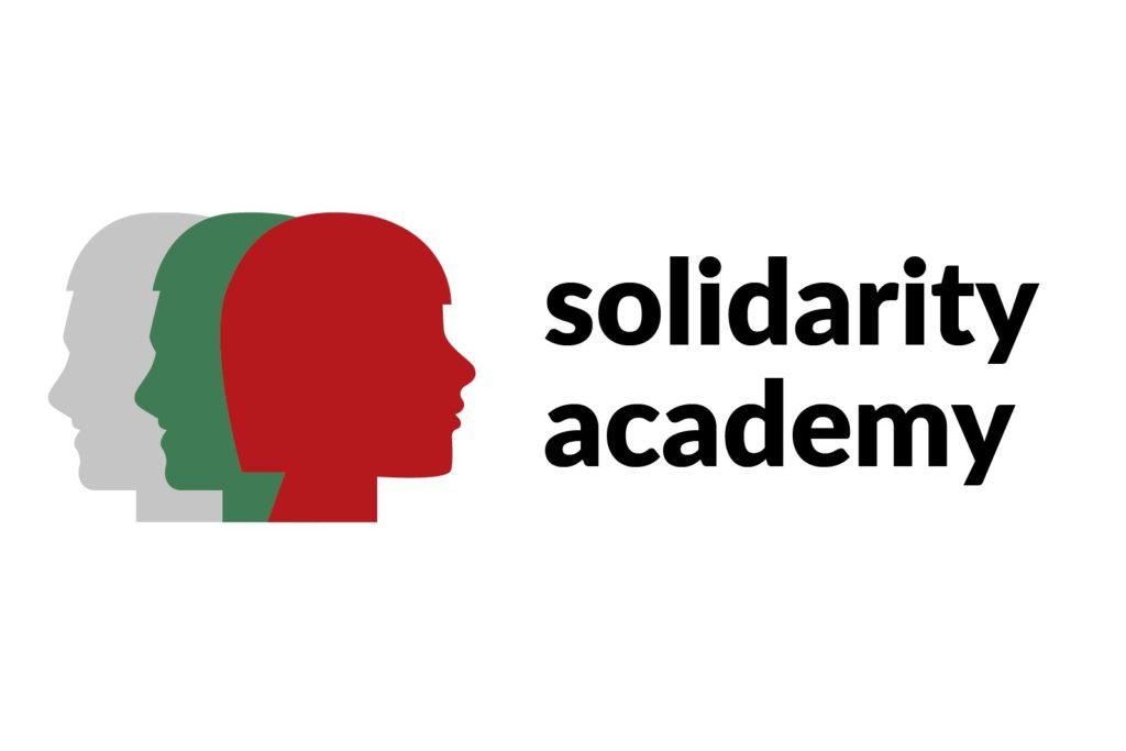 solidarity academy