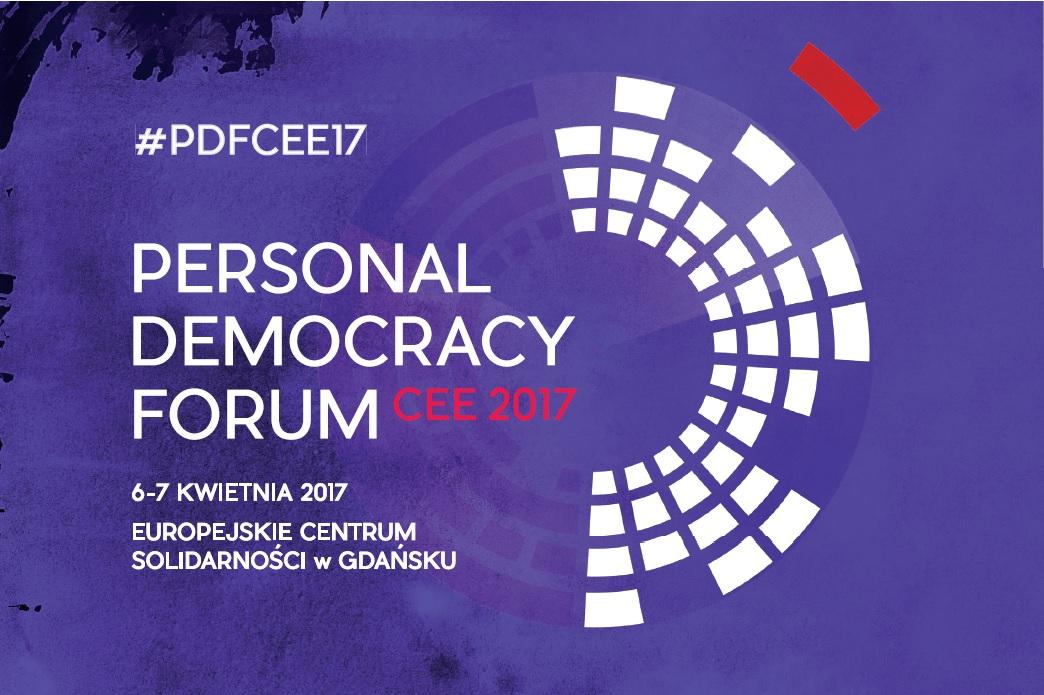 pdf cee 2017