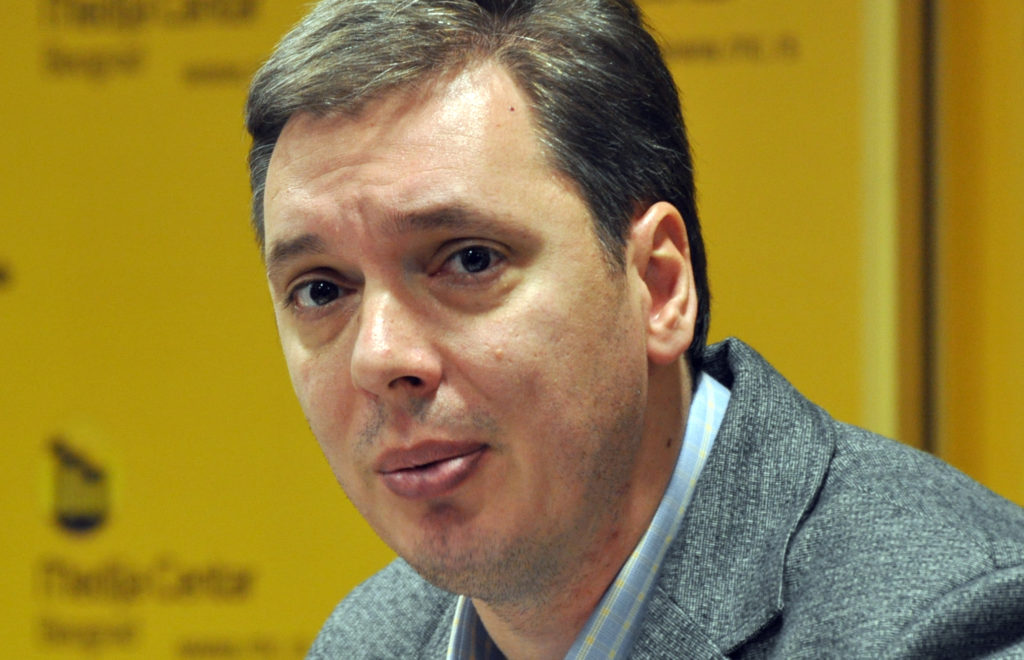 Aleksandar Vucic 2012-mc.rs