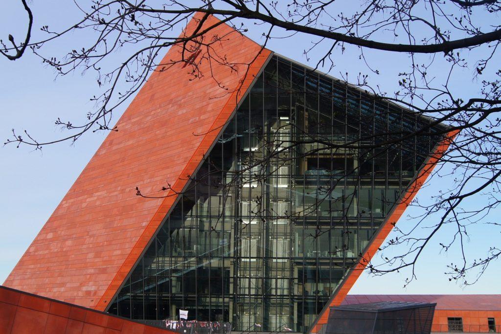 Muzeum-2-wojny-swiatowej-Gdansk-1rhb