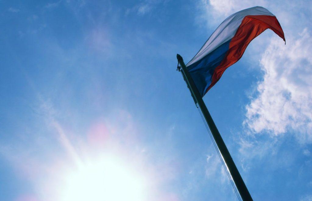 Czech-Republic-Banner-Flag-Sky-Colors-Sun-256721