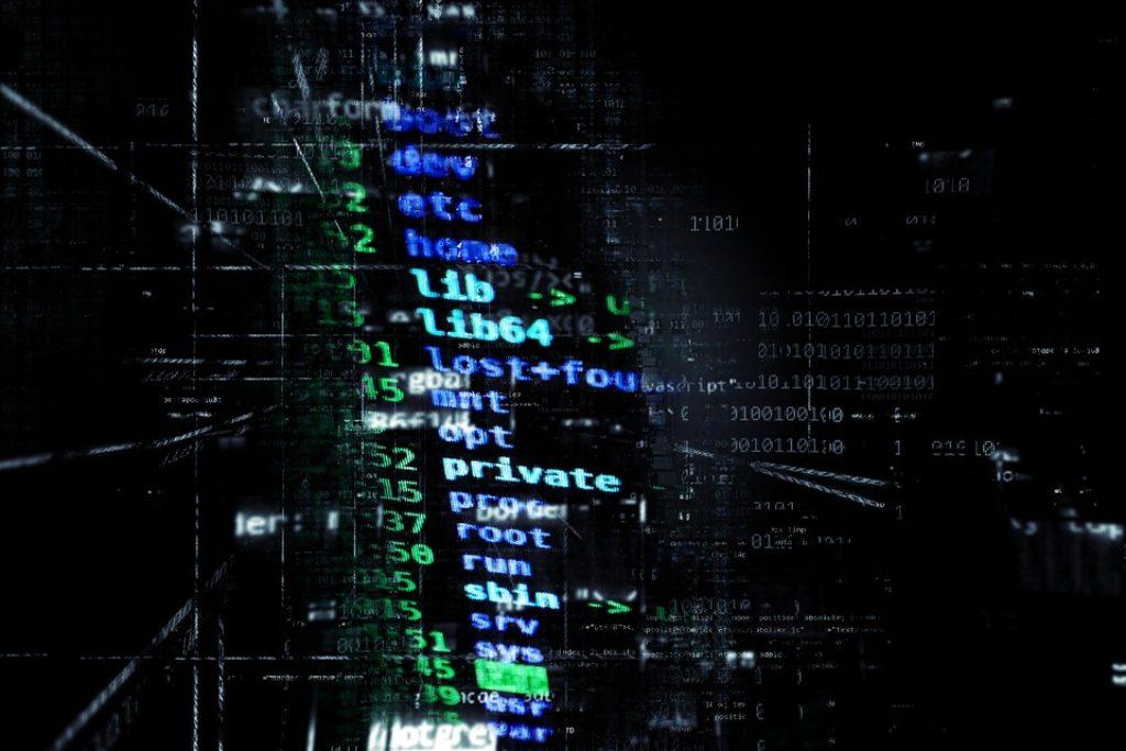 hacking-2077124 960 720