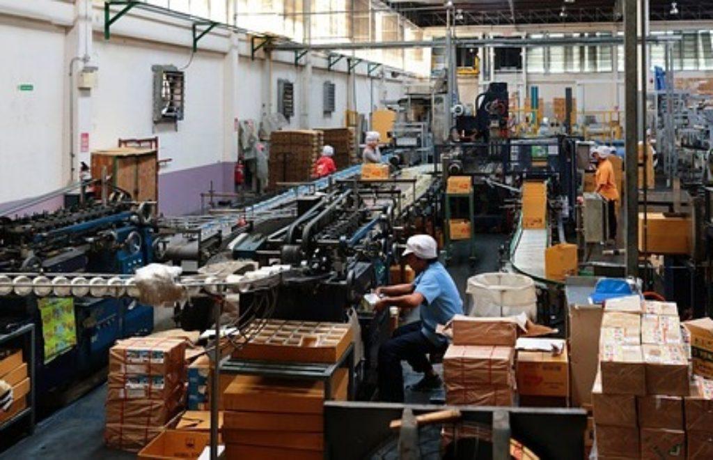 factory-722863 960 720